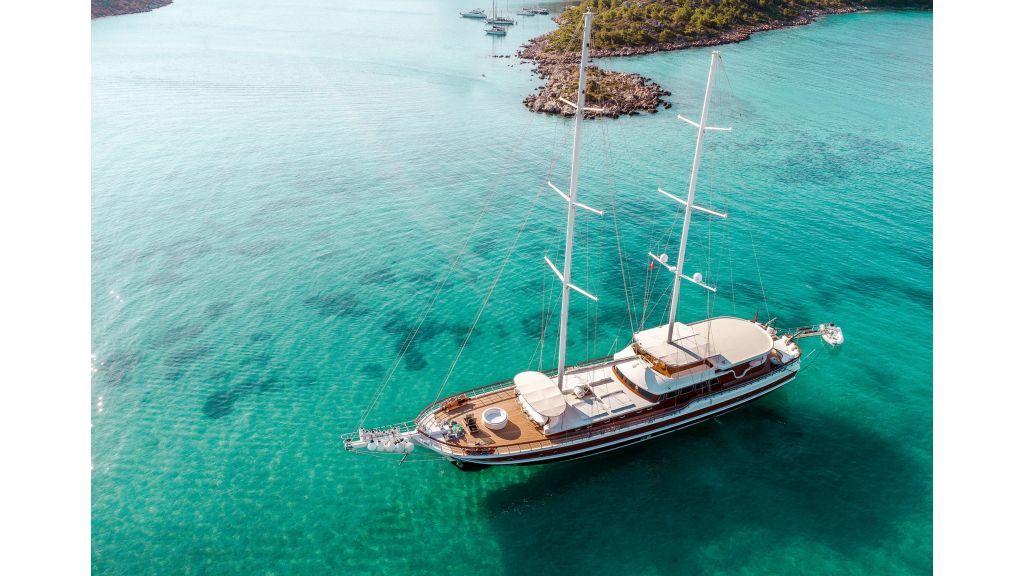 halkon del mar luxury gulet 25 1024 576