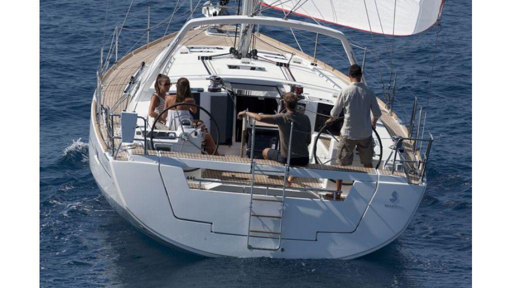 sailing6