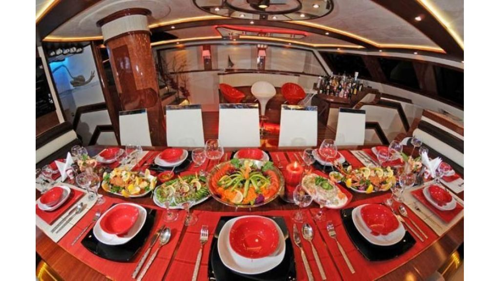 Sparkle_Yacht_Charters_in_Turkey_and_Greek_Islands_g